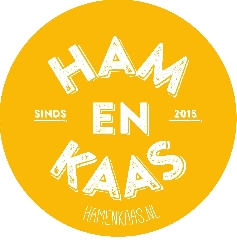 Afbeelding › Ham en Kaas
