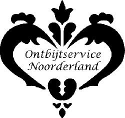 Afbeelding › Ontbijtservice Noorderland
