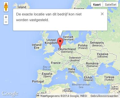 Google maps › Vinia's Food